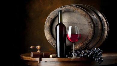 Photo of Έρευνα: Τι προσφέρει στον οργανισμό μας ένα ποτήρι κόκκινο κρασί