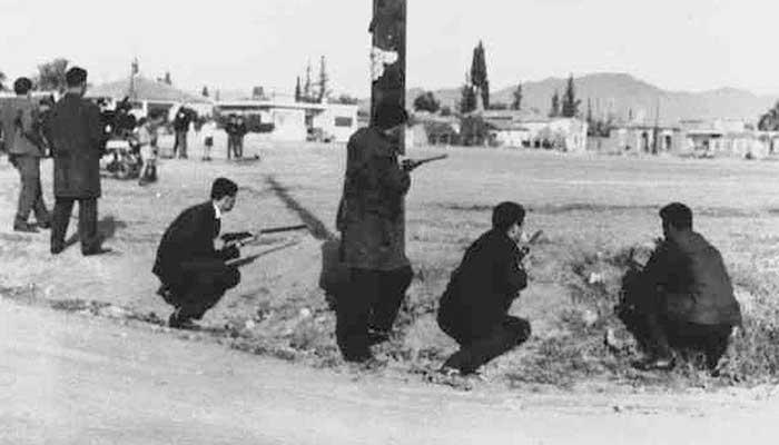 cyprus1963