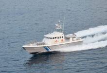 Photo of Σκάφος εξέπεμψε SOS ανοιχτά της Κρήτης