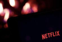 Photo of Το Netflix ρίχνει την ποιότητα για ένα μήνα στην Ευρώπη