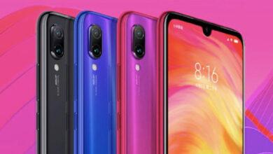Photo of Xiaomi: Αυτό είναι το μυστικό των φθηνών smartphones