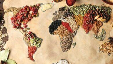 Photo of «Παγκόσμια Συνδημία»: Η μεγαλύτερη απειλή για τη Γη και την ανθρωπότητα
