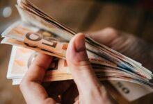 Photo of Ανοιξε η πλατφόρμα για τους εργαζόμενους – Ετσι θα πάρετε το επίδομα των 800 ευρώ