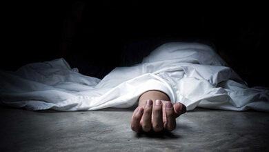 Photo of Χερσόνησος: Βρέθηκε νεκρός σε εγκαταλελειμένο κτίριο