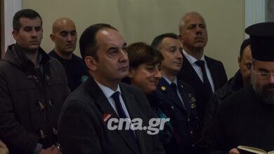 Photo of Αρνητικός στο τεστ κορωνοϊού ο Γιάννης Πλακιωτάκης