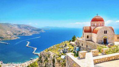 Photo of Αύξηση αφίξεων και προκρατήσεων από την Ρωσία προς την Ελλάδα