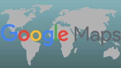 Photo of Google Maps: Η εφαρμογή πλέον θα δείχνει και τις περιοχές με κορωνοϊό