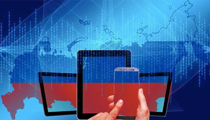 Εταιρείες ψηφιακής τεχνολογίας: Το 42% στην Ελλάδα δεν μπορεί να βρει προσωπικό με δεξιότητες 1