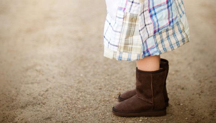 Ηράκλειο: Τι δείχνουν τα στοιχεία για τα αίτια θανάτου του 5χρονου κοριτσιού 1