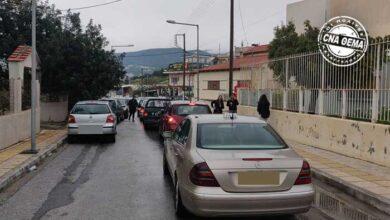 Photo of Αγιος Νικόλαος: Η τροχαία γιατί «σφυρίζει» αδιάφορα;