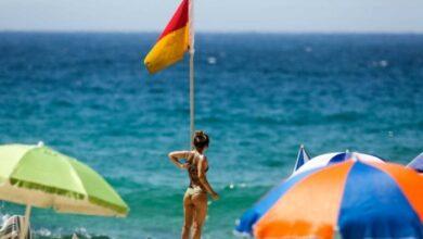 Photo of Αυστραλία: Το θερμότερο καλοκαίρι που πέρασε στην ιστορία της