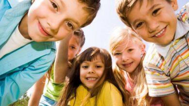 Photo of Υπ. Υγείας: Συστάσεις στους βρεφονηπιακούς σταθμούς για την διατροφή των παιδιών