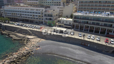 Photo of Οι νέες κινήσεις της Hines στην ξενοδοχειακή αγορά