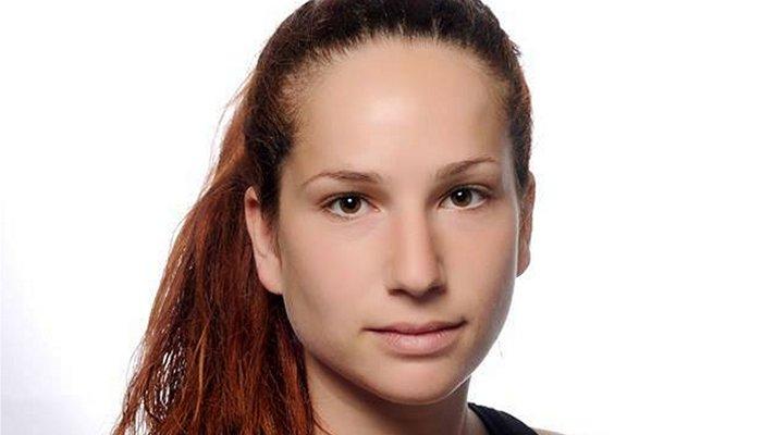 Η κα Λιάννα Κουριαντάκη υποψήφια στις δημοτικές εκλογές 1