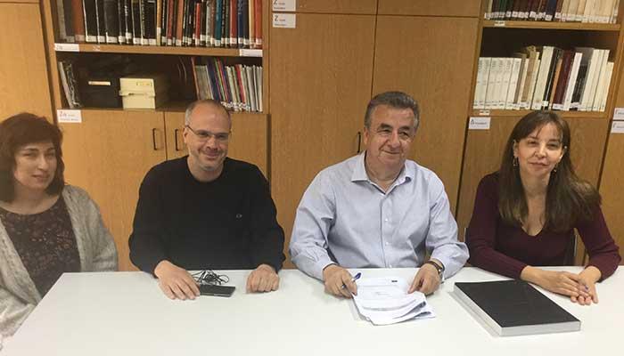 Κρήτη: Ενταξη έργων στο ΕΣΠΑ στο τομέα πολιτισμού 800 χιλ. ευρώ 1
