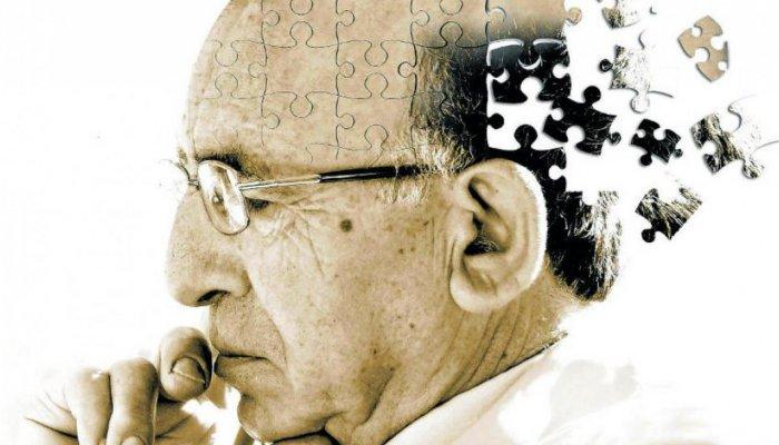 Αλτσχάιμερ: Μεσογειακή διατροφή και σωματική άσκηση ενάντια της νόσου 1