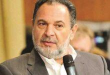 Photo of ΠΕΔ Κρήτης: Νέος πρόεδρος ο Γιάννης Κουράκης