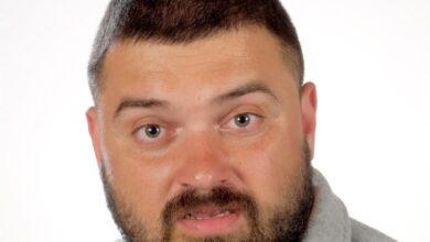 Photo of Ο κος Μιχάλης Λεμονής υποψήφιος στις δημοτικές εκλογές