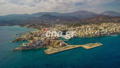 Photo of Πόλος έλξης η Κρήτη για τους Πολωνούς τουρίστες