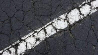 Photo of Εύκολες και χρήσιμες λύσεις για την επισκευή των δρόμων (video)