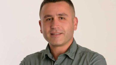Photo of Γιατί ψηφίζουμε ΕΠΑΜ – ΑΚΚΕΛ (του Αγγελου Ευαγγελιδάκη)