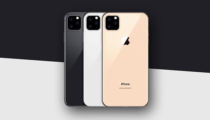 iphone new gen