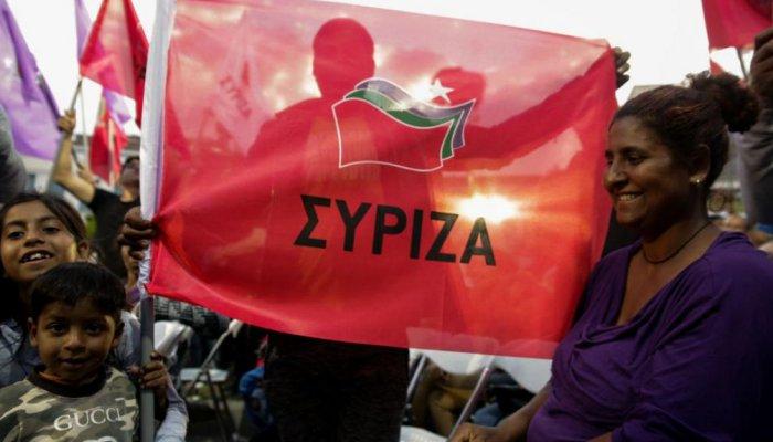 roma syriza espa