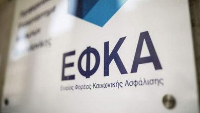 efka logo