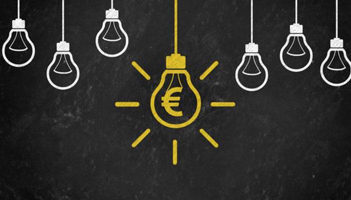 euro idea