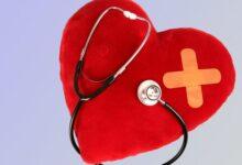 Photo of Σύστημα τεχνητής νοημοσύνης: Θα προβλέπει τις καρδιακές αρρυθμίες