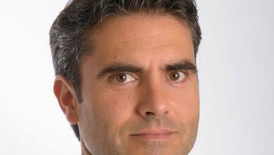 Photo of Ο κος Μάνος Μαυρικάκης υποψήφιος βουλευτής Λασιθίου