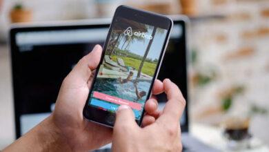Photo of Airbnb: Ξεκινάνε σαρωτικοί έλεγχοι για αδήλωτα εισοδήματα