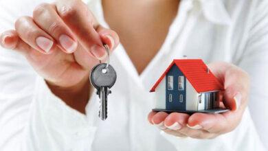 Photo of Ο ΟΑΕΔ θα δώσει σπίτια σε οικονομικά αδύναμους!