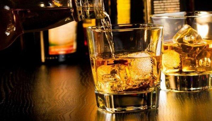 alkool danger