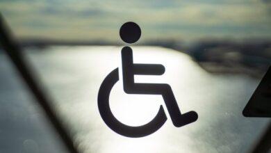 Photo of Πειραιάς: Δωρεάν μεταφορά για άτομα με κινητική αναπηρία