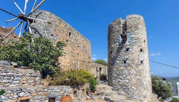 Ελληνικός τουρισμός: «Δεν είναι μόνο ήλιος και θάλασσα, είναι ένα πολυεπίπεδο προϊόν» 1