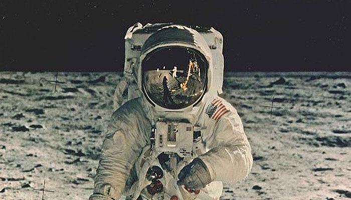 astronayths