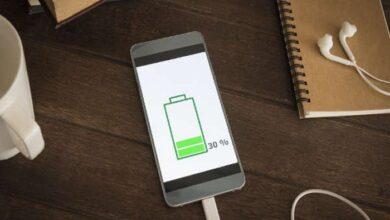 Photo of Το λάθος που καταστρέφει την μπαταρία του smartphone μας