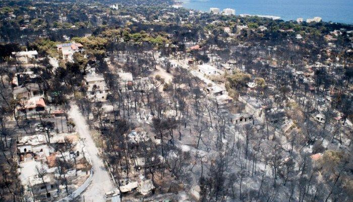mati drone katastrofes
