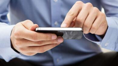 Photo of Αυτά είναι τα κινητά που εκπέμπουν την περισσότερη ακτινοβολία