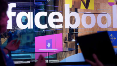 Photo of Facebook καφέ στη Βρετανία που σου δίνουν συμβουλές ιδιωτικότητας