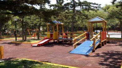 Photo of Ιεράπετρα: 204.688,97€ για την κατασκευή οχτώ νέων παιδικών χαρών