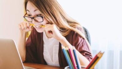 Photo of Έρευνα: Οι 3 πιο στρεσογόνοι παράγοντες για τους εργαζόμενους