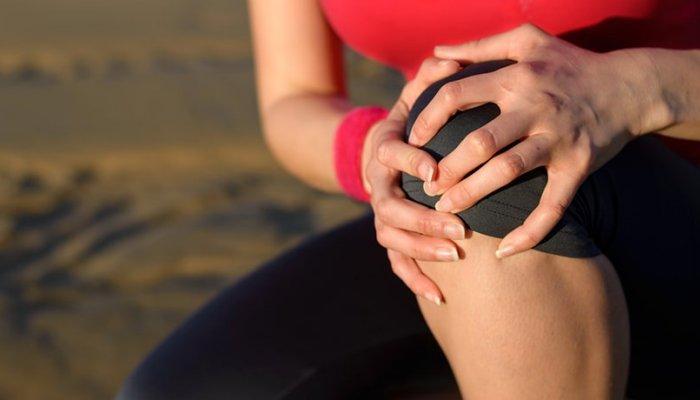 Ρήξη πρόσθιου χιαστού: Πως αντιμετωπίζεται η πιο συχνή κάκωση στο γόνατο 1