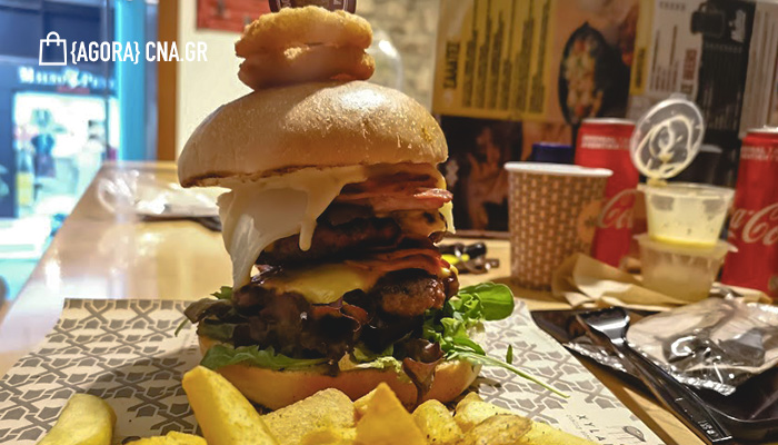 xylaki burger2