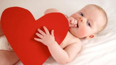 Photo of Παιδικές αρρυθμίες: Όσα πρέπει να γνωρίζεται για την καρδιά του παιδιού σας