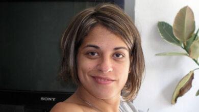 Photo of Για την παγκόσμια ημέρα ατόμων με αναπηρία (της Μαριάννας Διαμαντοπούλου)