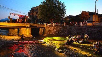 Photo of Δυτικά Βαλκάνια: Παρελθόν και παρόν συνθέτουν ένα ενδιαφέρον ταξιδιωτικό προφίλ