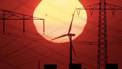 Photo of BBC: Το αέριο που αποτελεί το «βρώμικο μυστικό» της βιομηχανίας ηλεκτρικής ενέργειας