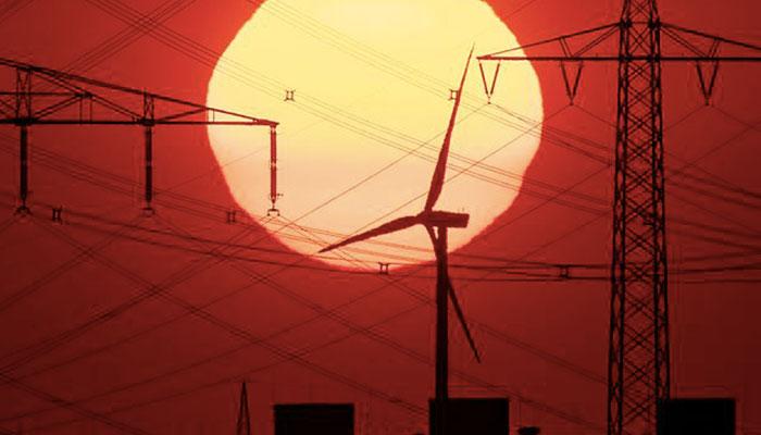 BBC: Το αέριο που αποτελεί το «βρώμικο μυστικό» της βιομηχανίας ηλεκτρικής ενέργειας 1